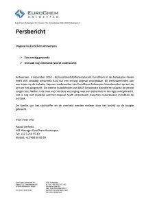 Eurochem Basf