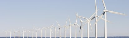 BASF provides efficient solutions for wind energy