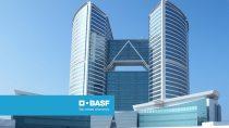 BASF – United Arab Emirates