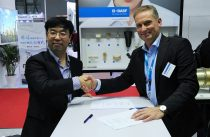 BASF and Beijing Tiertime will collaborate to develop materials for industrial applications with FFF technology.