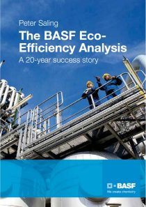 The BASF Eco-Efficiency Analysis