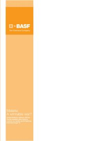 Creating Chemistry Issue one 2012