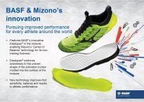 mizuno running shoes made in japan pdf