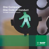 One Company - One Code of Conduct