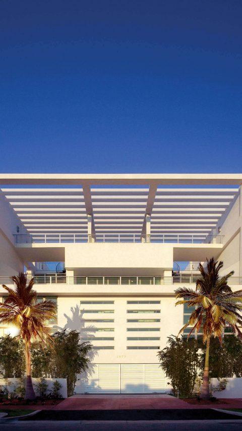 BASF-Corpus-magazine-architecture-minimalism-in-miami-foto15.jpg
