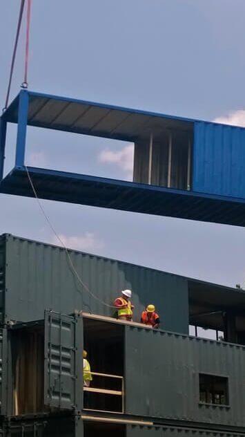 BASF-Corpus-Innovations-living-in-a-box-foto10.jpg