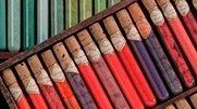 Color sampler