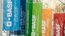 BASF – India