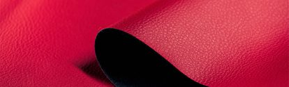 Textile_Leather_chemicals_teaser.jpg