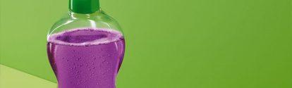 detergent_teaser.jpg