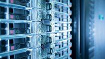 Der Supercomputer der BASF hat seinen Betrieb in Ludwigshafen aufgenommen