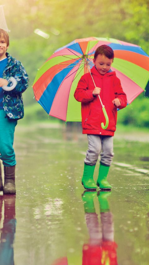 kids_In_rain.jpg