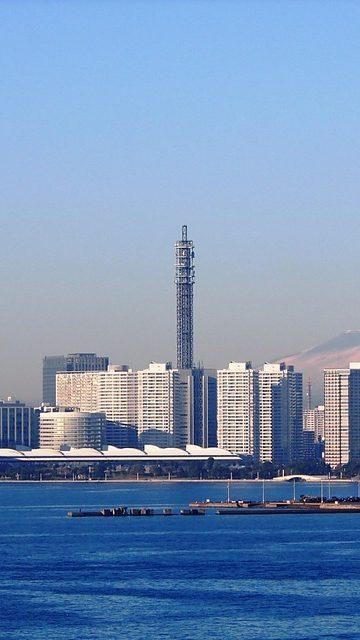 BASF Yokohama.jpg