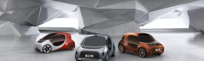 GAC_Concept_Car.jpg