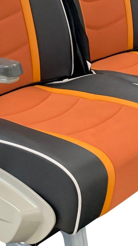 PU Yutong seating system_Header.jpg