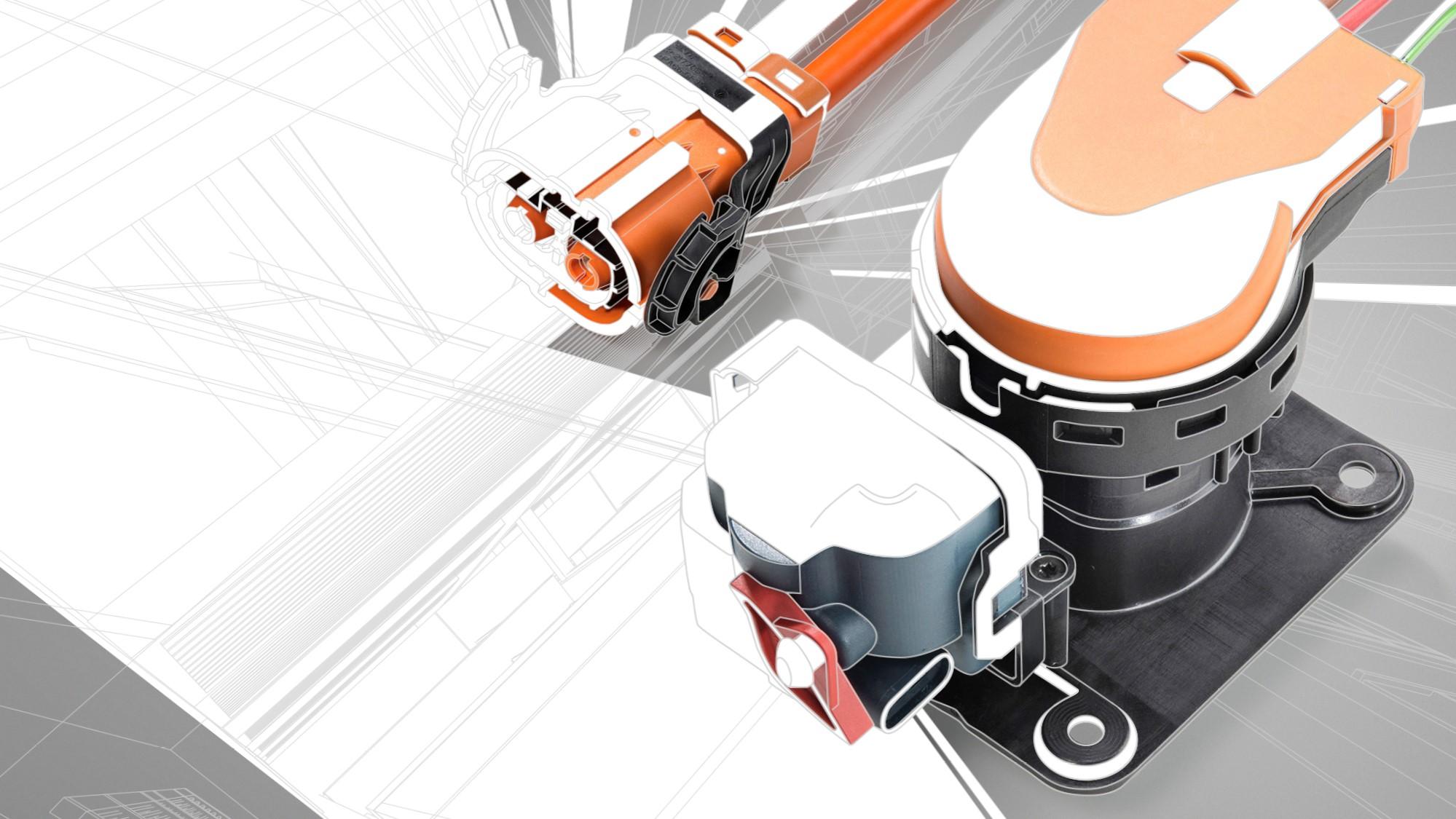 Image result for Global Polyurethane Automotive Filter Market.jpg