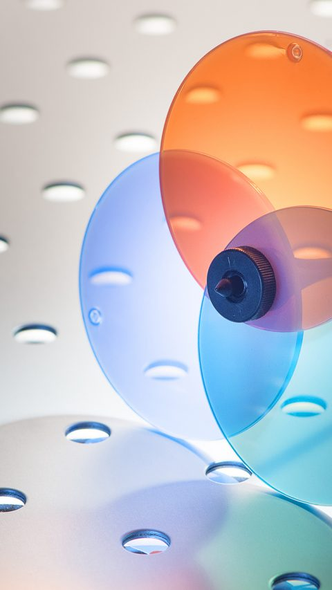 ultramid-vision.jpg