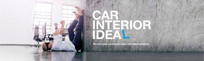 car interior ideal_Header.jpg
