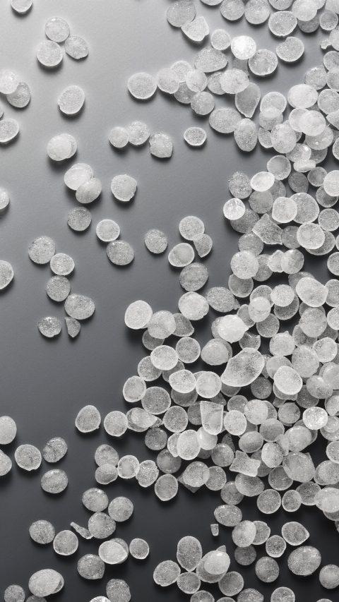 Caprolactam Tabletten 1.jpg
