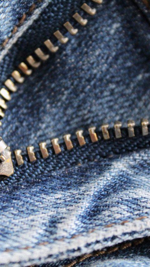 jeans_006.jpg