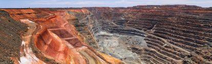 Mining_Bannerbild.jpg