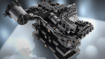 Ultramid® setzt neue Maßstäbe für die Brennstoffzelle