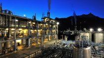 BASF investiert zweistelligen Millionen-Euro-Betrag in Spezialchemie-Geschäft am Standort Monthey, Schweiz