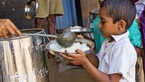 "BASF focuses on ""Water Education"" amongst student community in India"