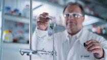 Carbon Management: New Catalysts for Clean Olefins