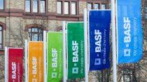 About BASF