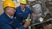 BASF to increase capacity for Alkylethanolamines in Ludwigshafen