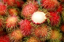 At in-cosmetics 2019, BASF presents its Rambutan Program, a socially and environmentally responsible supply chain for sustainable bioactives production.