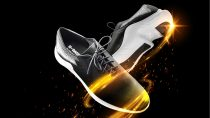 BASF introduces X-Swift, an athleisure shoe for the office and beyond