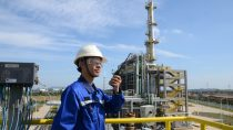 BASF plans to expand tBA production capacity in BASF Specialty Chemicals Co. Ltd in Nanjing, China