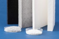 BASF develops Ultramid® particle foam for a wide range of applications
