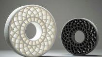 巴斯夫拓展3D打印市场业务,通过新产品和配方强化粉床熔融成型领域市场布局。