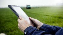 巴斯夫收购了拜耳先进的全套数字化农业平台xarvioTM