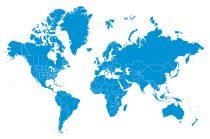 Map_lightblue.jpg