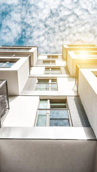 Architectural coatings.jpg