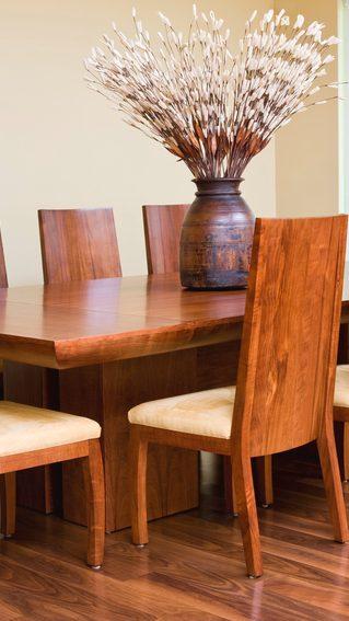 wood coatings.jpg