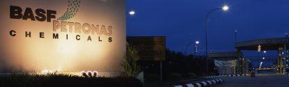 BASF PETRONAS Chemicals_Main Entrance.jpg