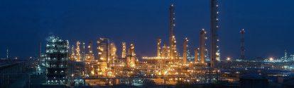 Der Verbundstandort Nanjing besitzt mit 220 Hektar Fläche knapp ein Drittel der Größe des Standorts Ludwigshafen. BASF-YPC Co. Ltd. ist ein 50:50-Joint-Venture zwischen der BASF und SINOPEC mit einem Investitionsvolumen von 2,9 Milliarden US-Dollar.