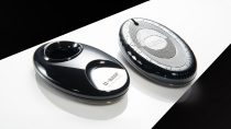 Ultramid® Deep Gloss wins German Innovation Award 2018