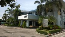 BASF expands polyurethane system house in Thailand