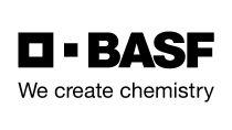 BASFw_blk45tr_ct