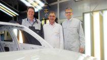 Spolupraca medzi Audi_BASF_Covestro