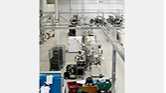 Ucrete MF40AS нове промислове покриття BASF