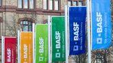 Обсяги продажу і прибуток концерну BASF значно зросли в III кварталі 2017 року