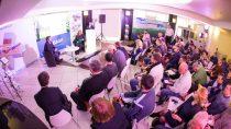 BASF відкриває новий аграрний сезон 2017 року