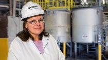 Ethical working practices: Mica sourcing at BASF Colors & Effects